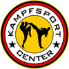 LOGO_Kampfsport-center
