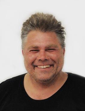 Armin Römer
